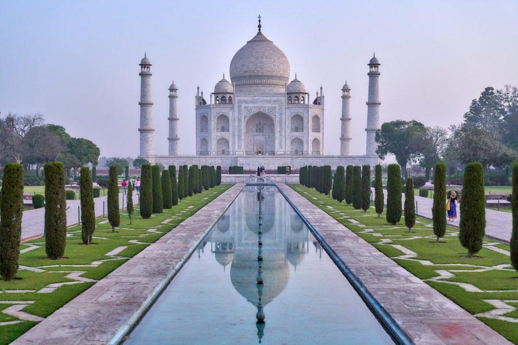 inspiracion decoracion hindu