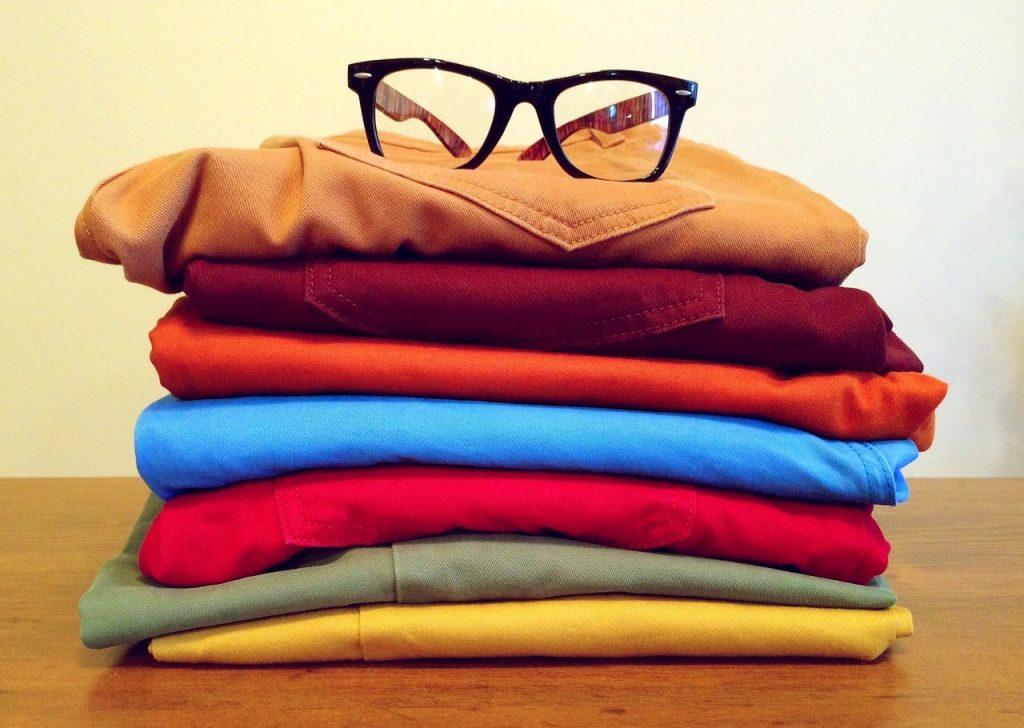 colores caracteristicos moda etnica