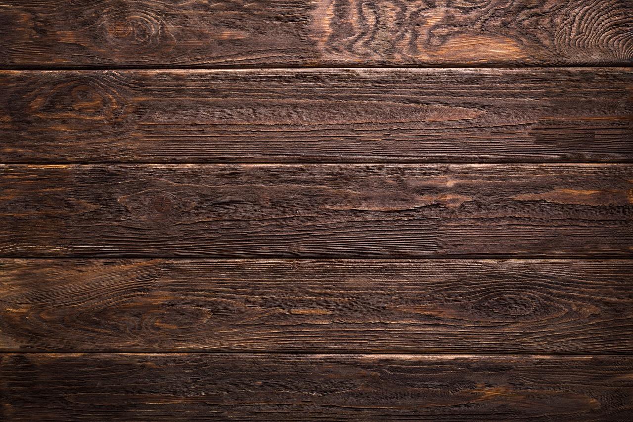 madera material decoracion
