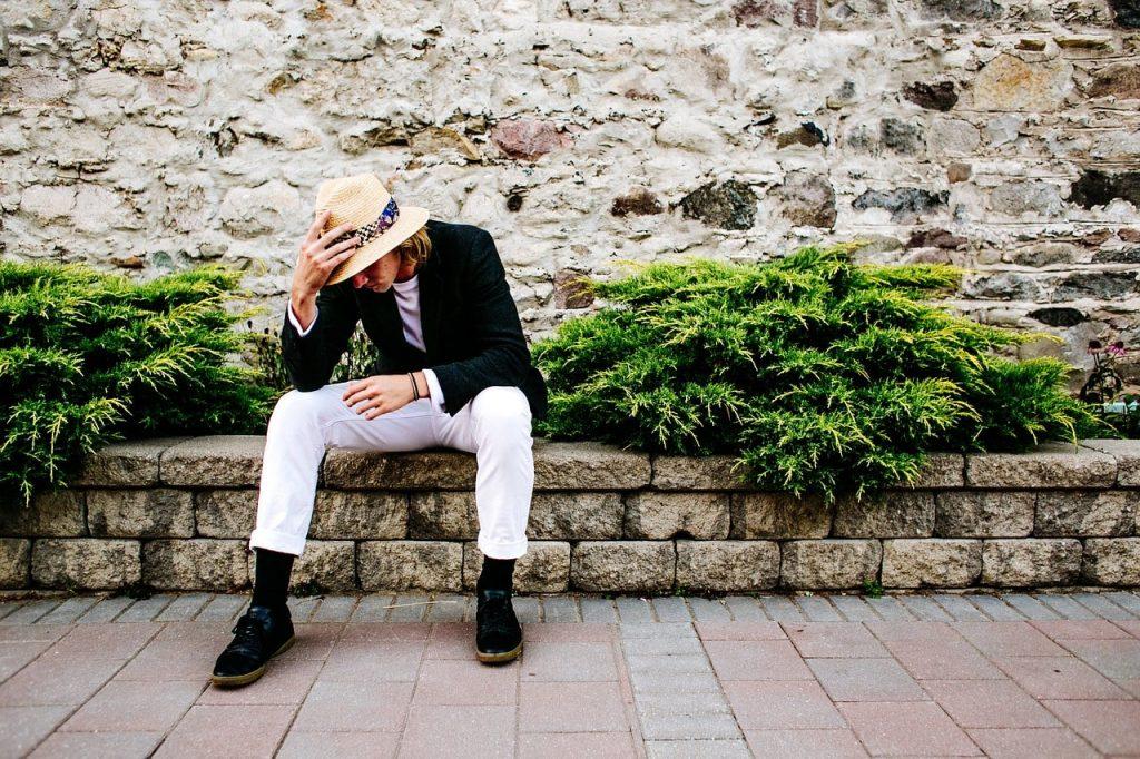 consejos de moda etnica hombres