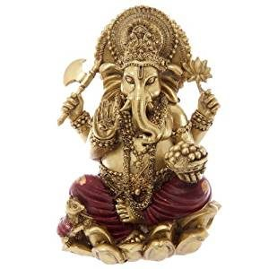 detalles decoracion hindu