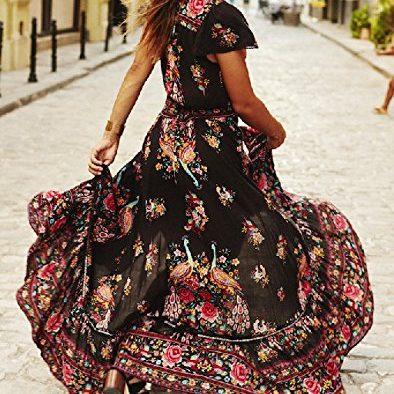 tienda online moda estilo estnico