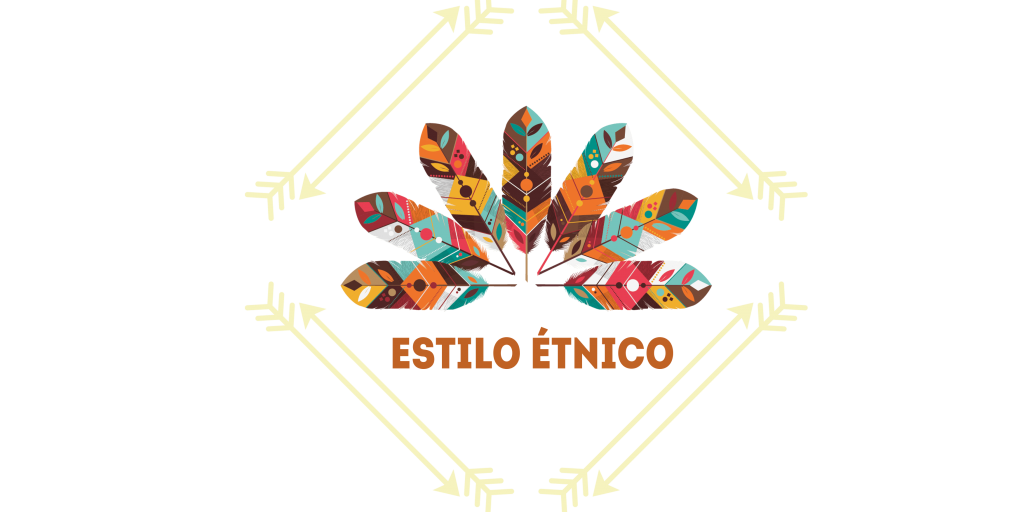 tienda online etnica