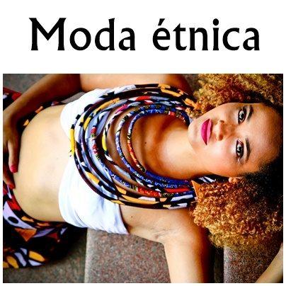 moda etnica blog 2